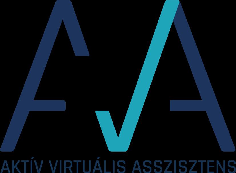 Aktív Virtuális Asszisztens
