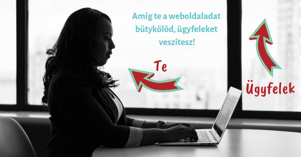 weboldal ajánlat virtuális asszisztens