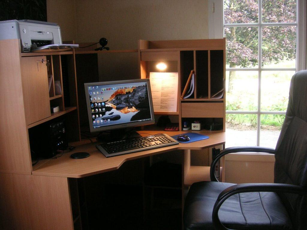 Home office virtuális asszisztens AVA Aktív Virtuális Asszisztens képzés