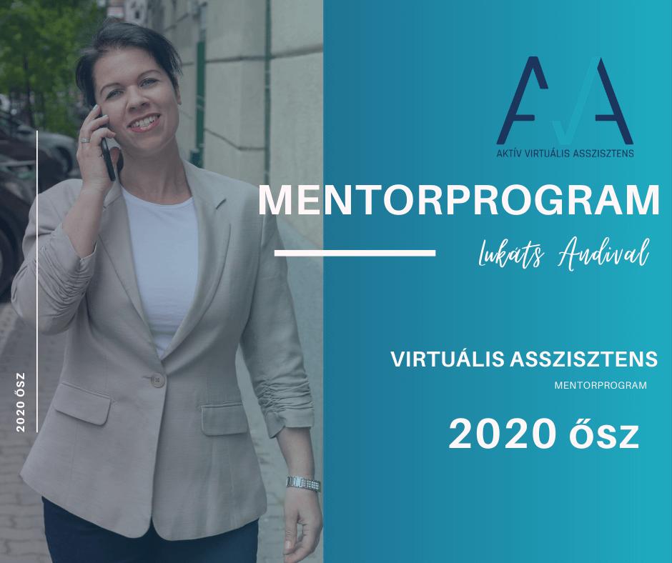 AVA_virtualis_asszisztens_mentorprogram_2020_osz