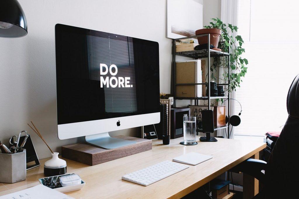 AVA - Aktív Virtuális Asszisztens Lukáts Andrea vállalkozónők motiváció